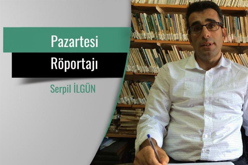 Rojava bir statüye bağlanmadan çözüm mümkün görünmüyor