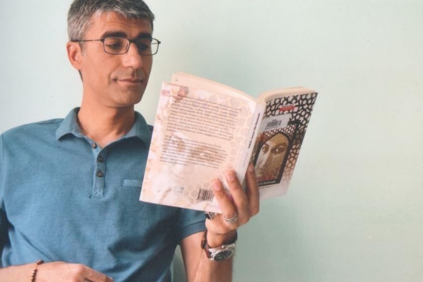 Edebiyatçıların İlhan Çomak çağrısı: Şaire özgürlüğünü verin