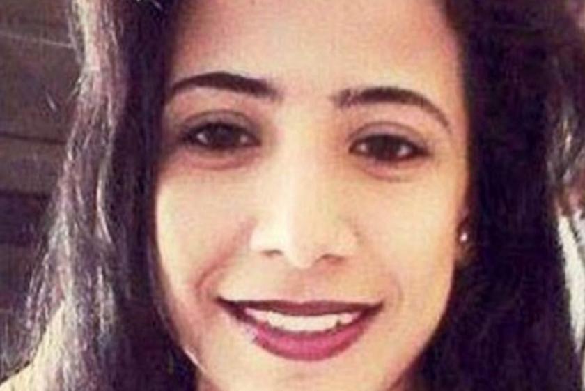 19 yaşındaki Akyüz'ün ölümüyle ilgili 7 yakını gözaltında