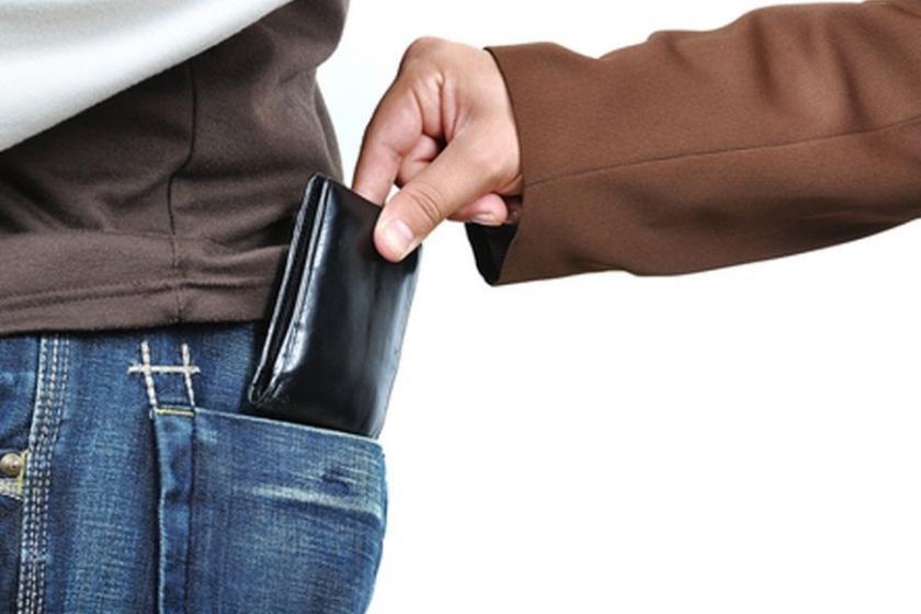 DİSK-AR'ın BES raporu: Çifte emekliliğin dayanağı yok