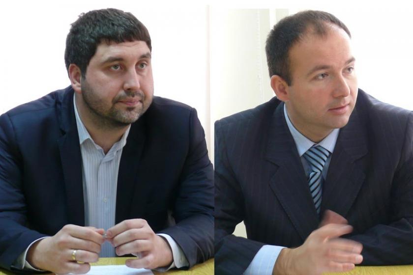 Lugansk'ın tarihindeki ilk yerel seçim hazırlıkları sürüyor