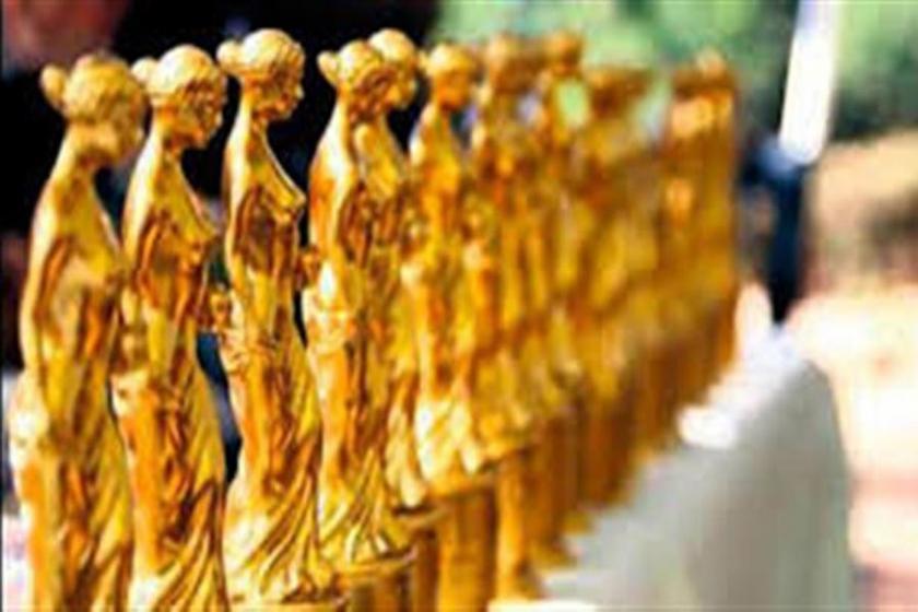 Antalya Film Festivali'nde yarışacak filmler belirlendi