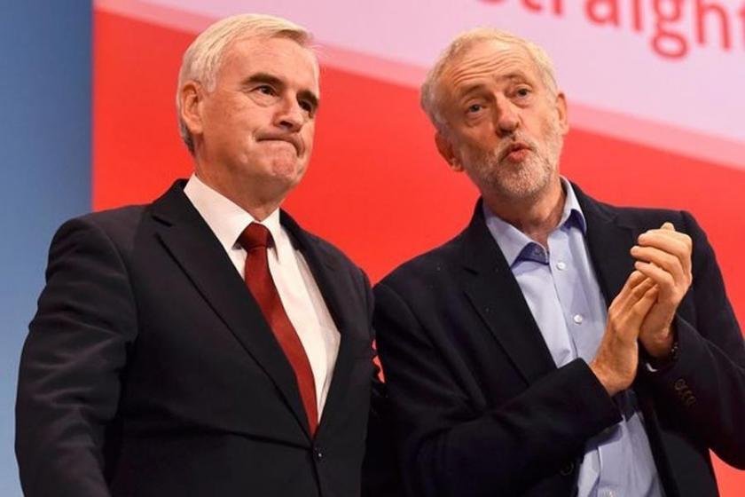 'Fısıldayarak değil  doğrudan sosyalizm diyeceğiz'
