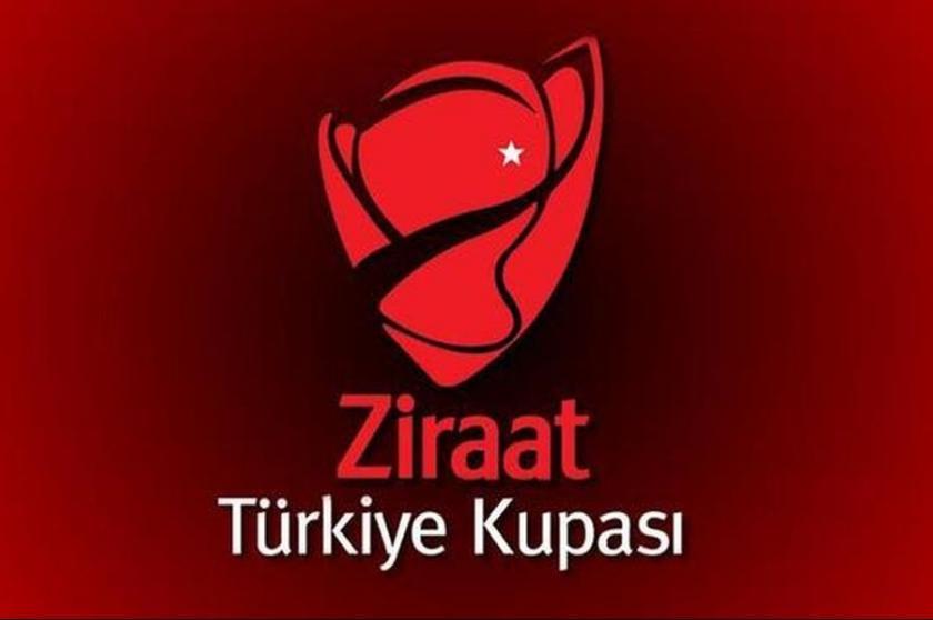 Türkiye Kupası'nda Galatasaray-Dersimspor eşleşmesi