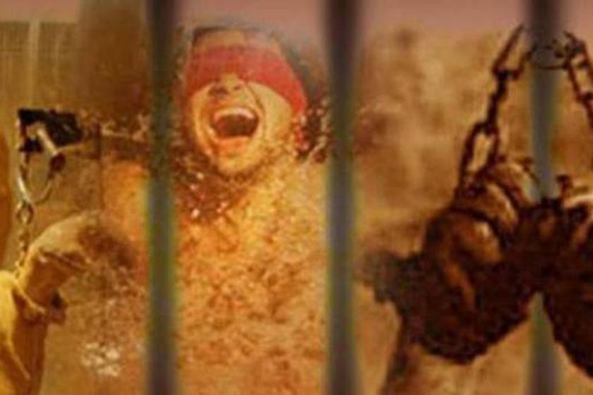 12 Eylül'de Mamak'taki işkence ve ölümlere zaman aşımı!