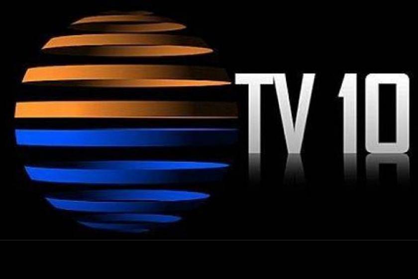 'TV10 Aleviler arasında köprü görevi gördü'