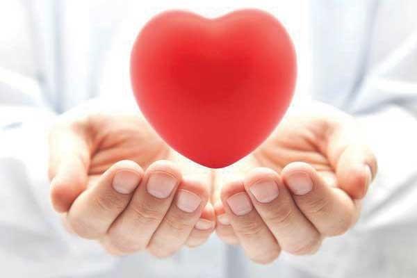 BUGÜN DÜNYA KALP GÜNÜ : Kalbi korumanın 6 yolu