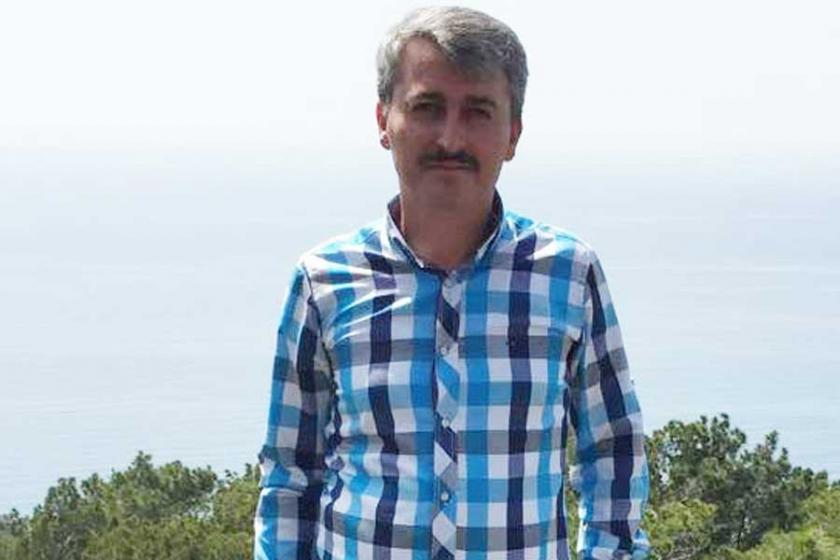 AKP'li Milletvekilinin kardeşi FETÖ'den gözaltında