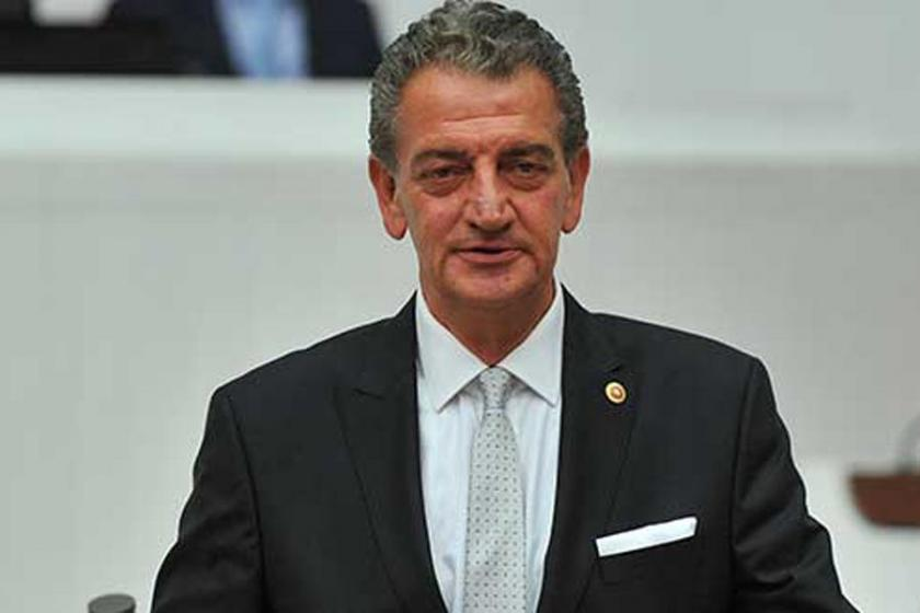CHP'li Bozkurt'tan Cumhurbaşkanı Erdoğan'a açık mektup
