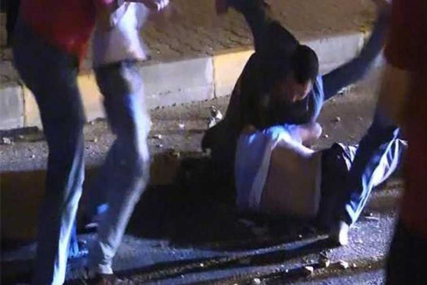 Ekrem Kaçeroğlu cinayetinde 2 yıldır tutuklama yok!