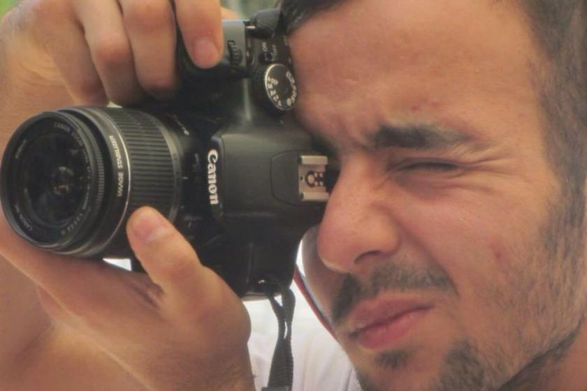 Tutuklu Muhabirimiz Cemil Uğur, Hatay'a sürgün edildi