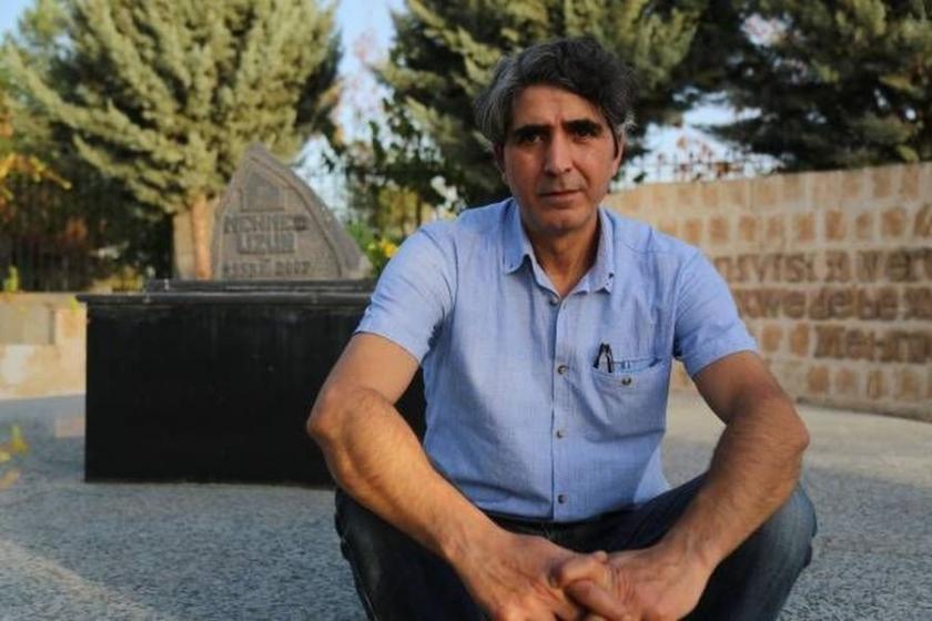 'Tek hedefi güçlü bir Kürt edebiyatı yaratmaktı'