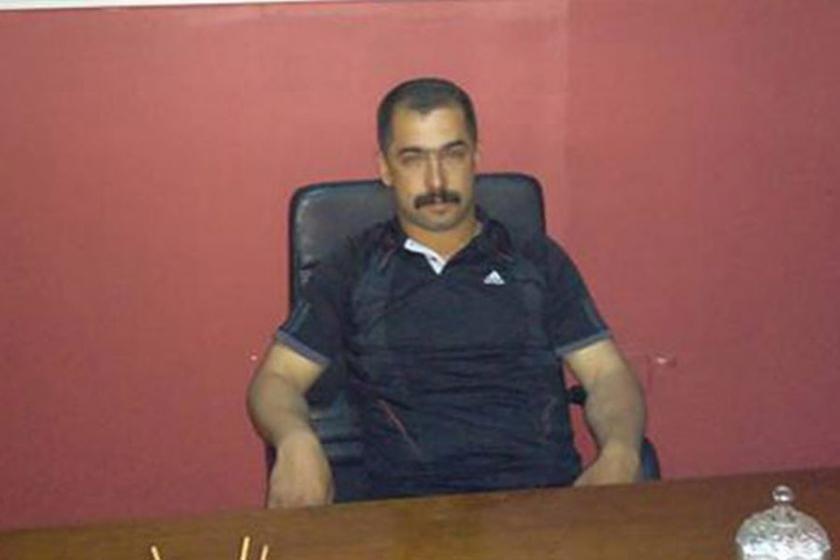 Şemdinli saldırısında yaralanan sivil hayatını kaybetti
