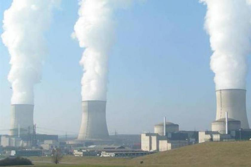 Nükleer santrale karşı hazırlanan sergi İstanbul'a geliyor