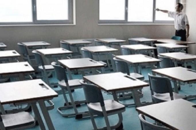KHK ile kapatılan 53 özel öğretim kurumuna izin verildi