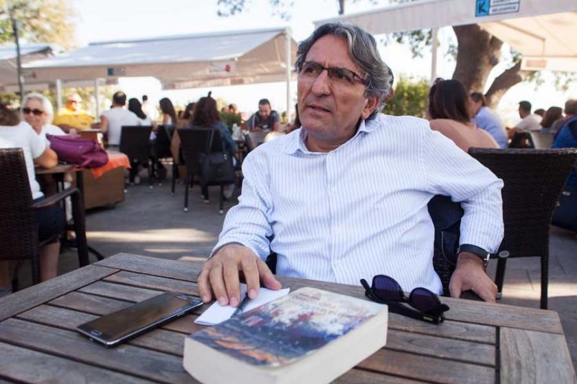 Emine Erdoğan'ın Hermes çantasını yazan Ender İmrek'e soruşturma