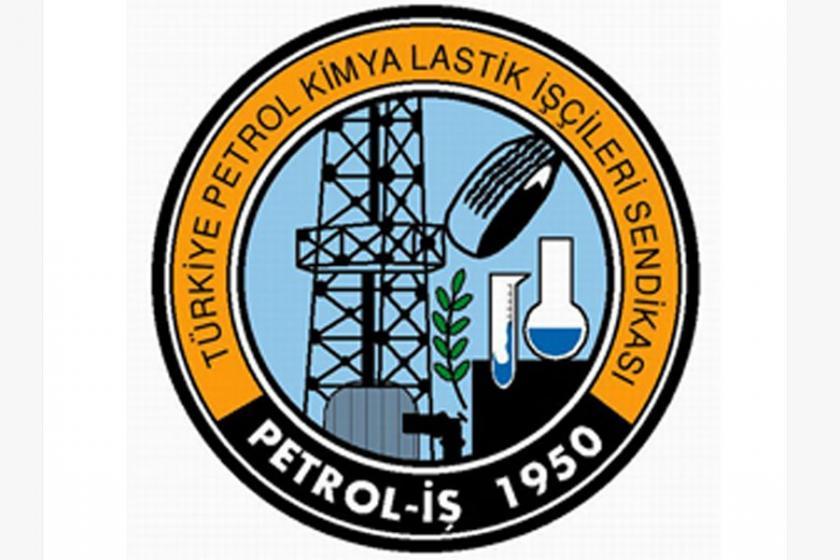 Petrol-İş: OHAL bir fırsat olarak görülmemeli