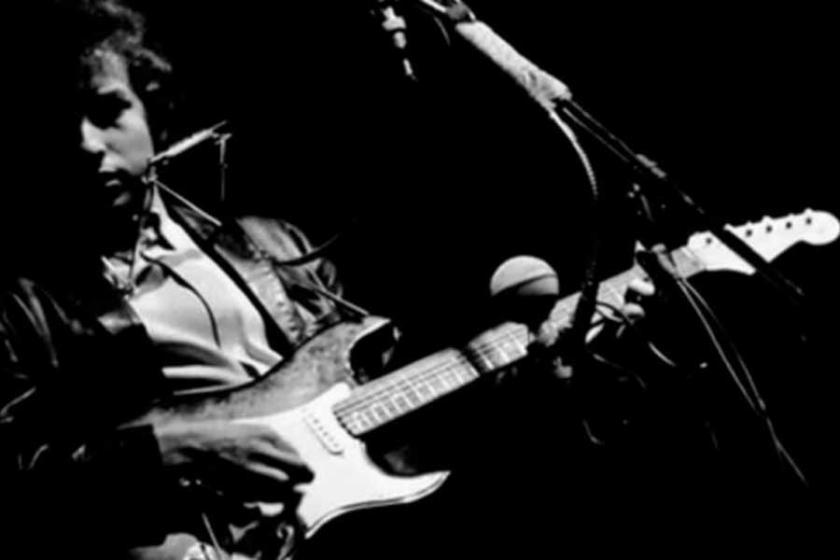 İsveç Akademisi, Nobel için Bob Dylan'a ulaşmaktan vazgeçti