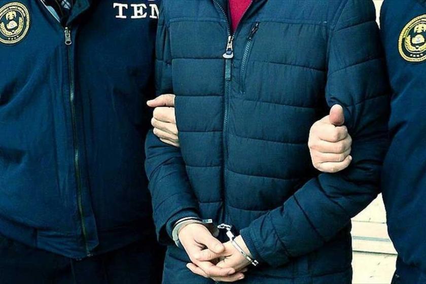 Adana'da 19 kişiye 'FETÖ' gözaltısı