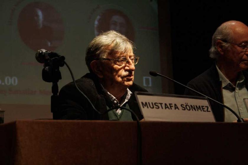 Boratav: CHP, faşizme teslim olma tehlikesi altında