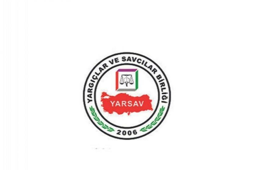 YARSAV'dan Murat Arslan açıklaması