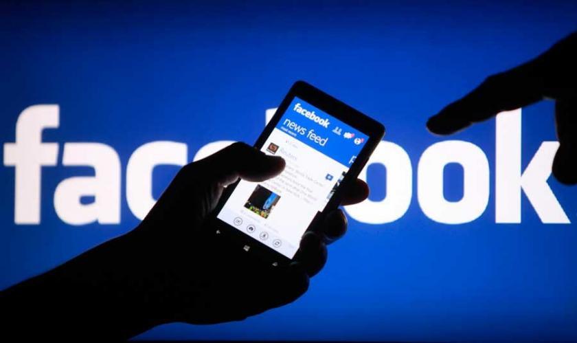Facebook, Emniyet ve Zorbalığı Önleme Merkezini yeniledi