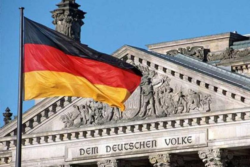 Almanya'da Cumhurbaşkanlığı görüşmelerinden sonuç çıkmadı
