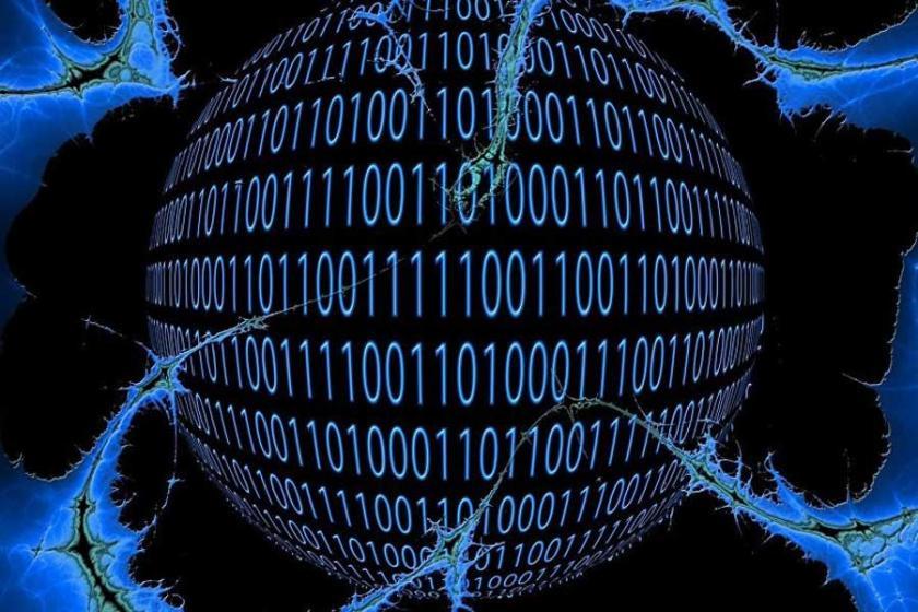 Dijital dünyayı sarsan siber saldırı üstlenildi