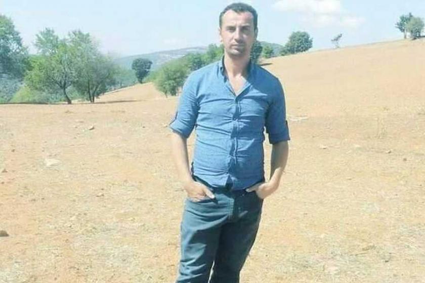 TAMTAŞ'ta yüksek akımlı elektrik çarpan işçi öldü