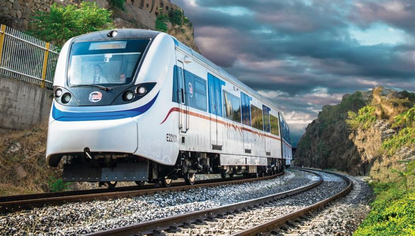 Demiryol-İş Sendikası, İZBAN'da grev kararı aldı