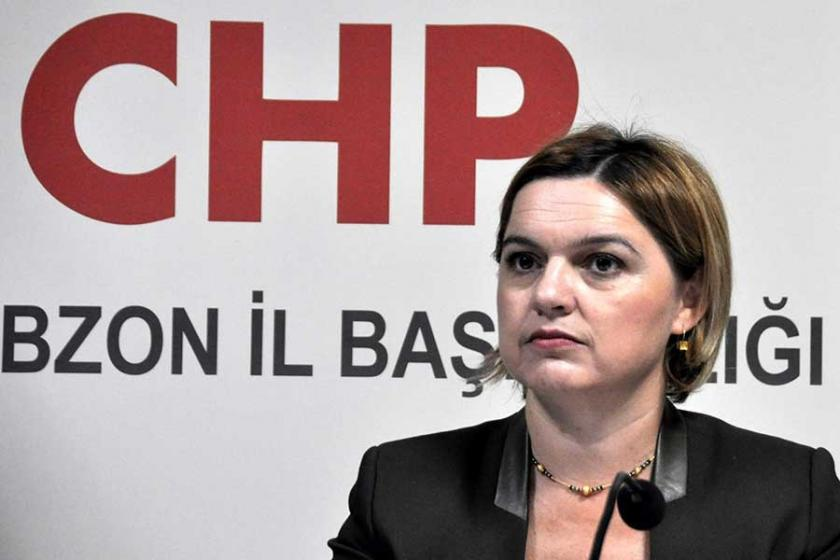 CHP'li Böke: Başbakan'dan beklediğimiz ciddiyet