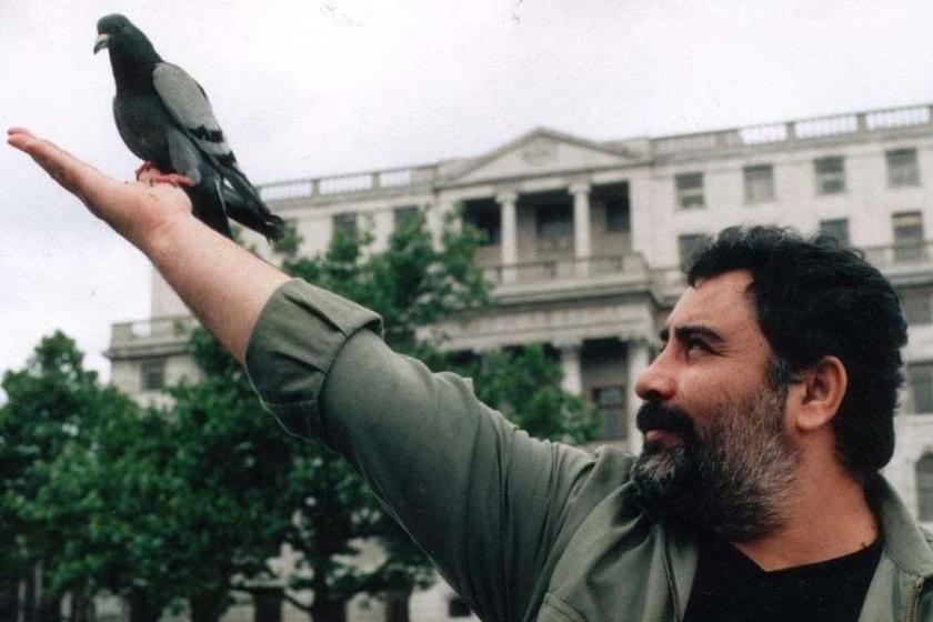 Ahmet Kaya anılıyor