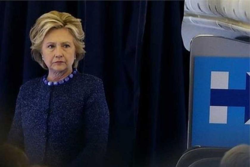 Hillary Clinton soruşturması yeniden açıldı