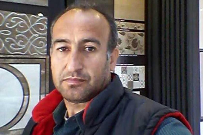 Datça'da iş cinayeti: Forkliftin altında kalarak öldü