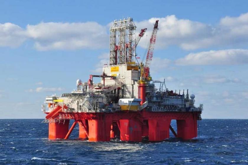 Norveç petrol sektöründe 40 bin kişi işini kaybetti