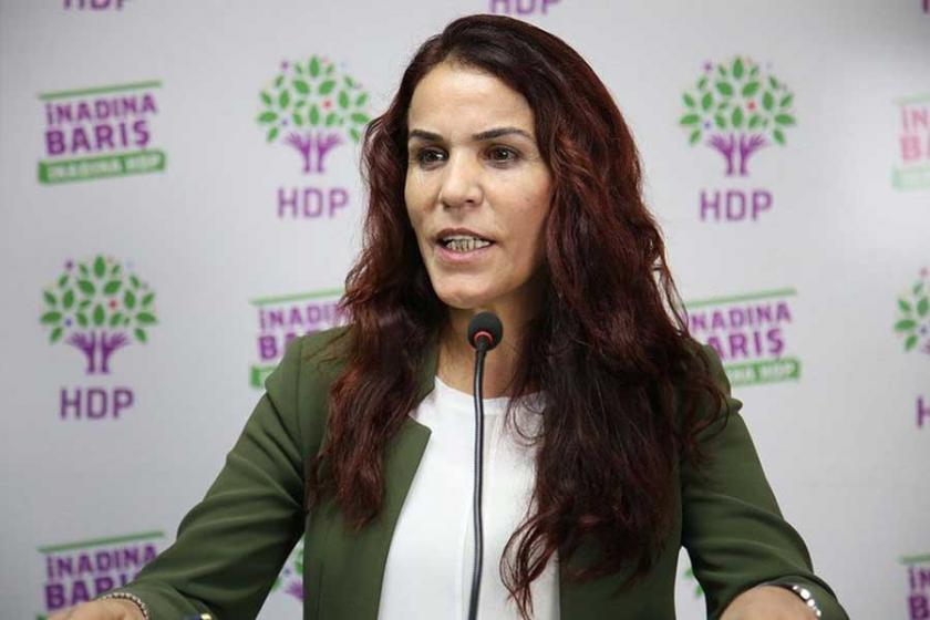 Milletvekilini tutuklatan tek 'delil' BİMER'e yapılan ihbar