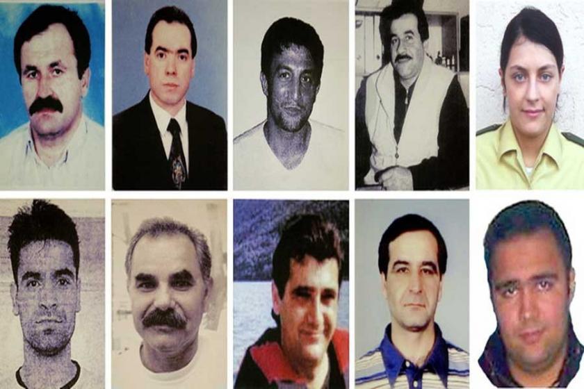 5. yılında NSU ve Türkiye kökenli göçmenler