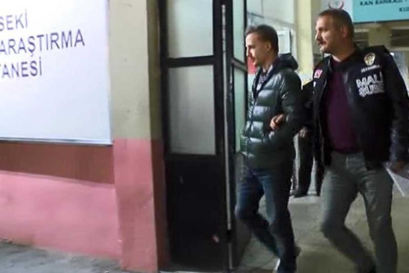 İstanbul'da akademisyenlere FETÖ operasyonu: Gözaltılar var