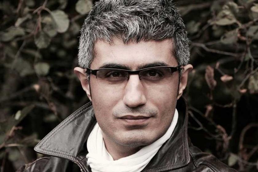 Barış Pehlivan'a 'FETÖ üyesi savcı' soruşturması başlatıldı