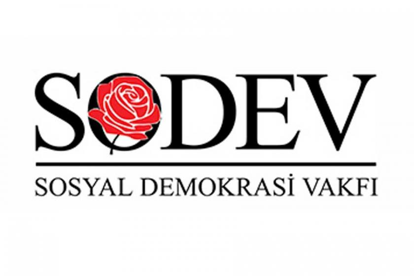 SODEV'den demokrasi çağrısı