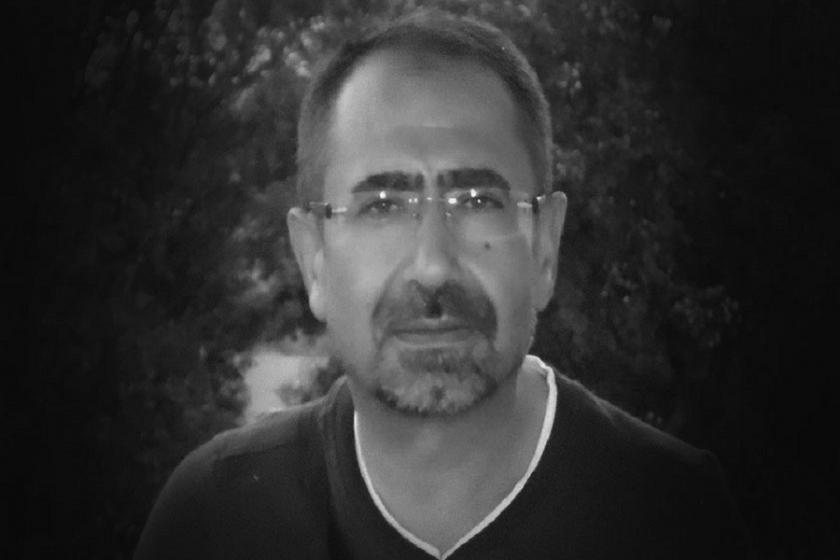 Hakan Dursun Akalın: Kızım, senin için gittim ben Ankara'ya