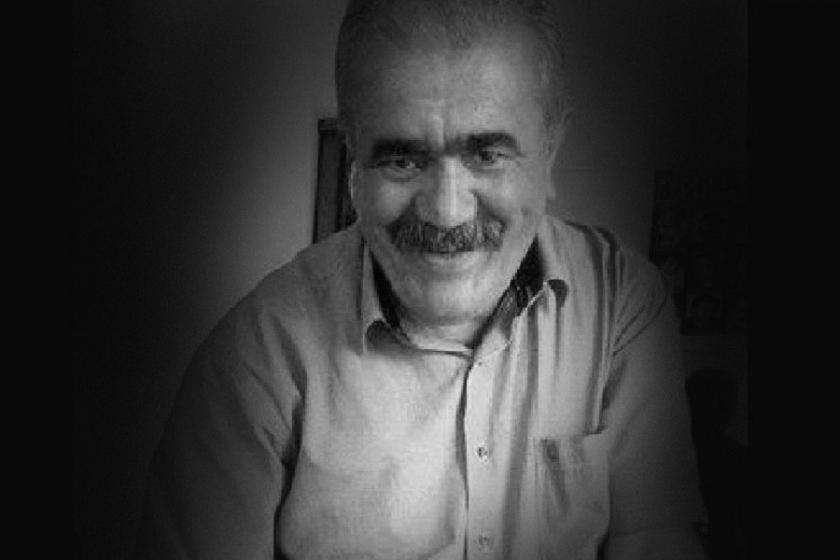 Metin Peşmen: Daha güzel şeylerin olacağına inanıyordu