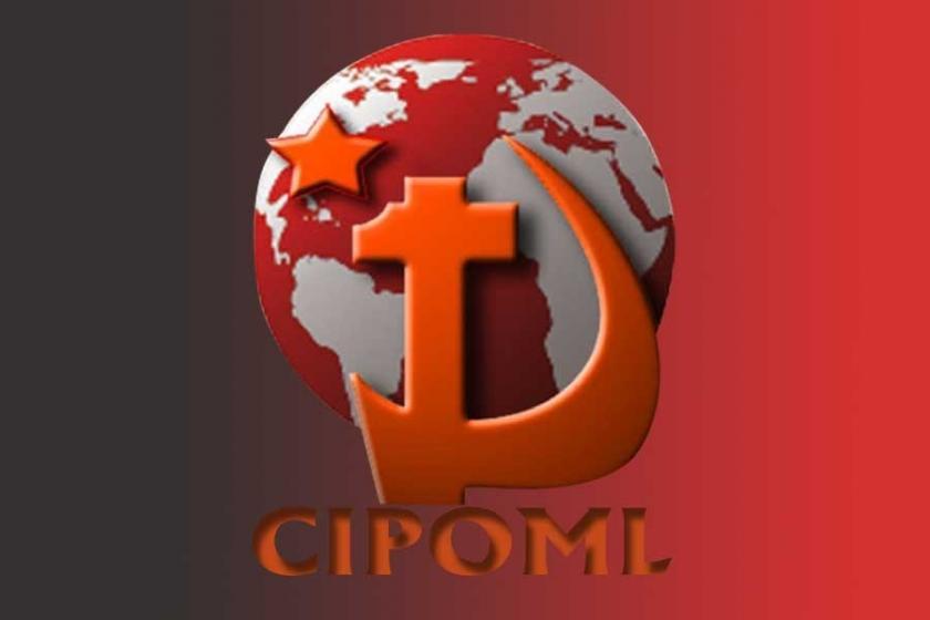 CIPOML: İşçi sınıfı ve halklar kaderini kendi eline almalı