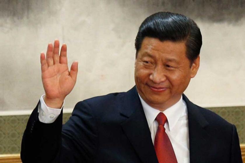 Çin'de anayasa değişikliğiyle ömür boyu devlet başkanlığı