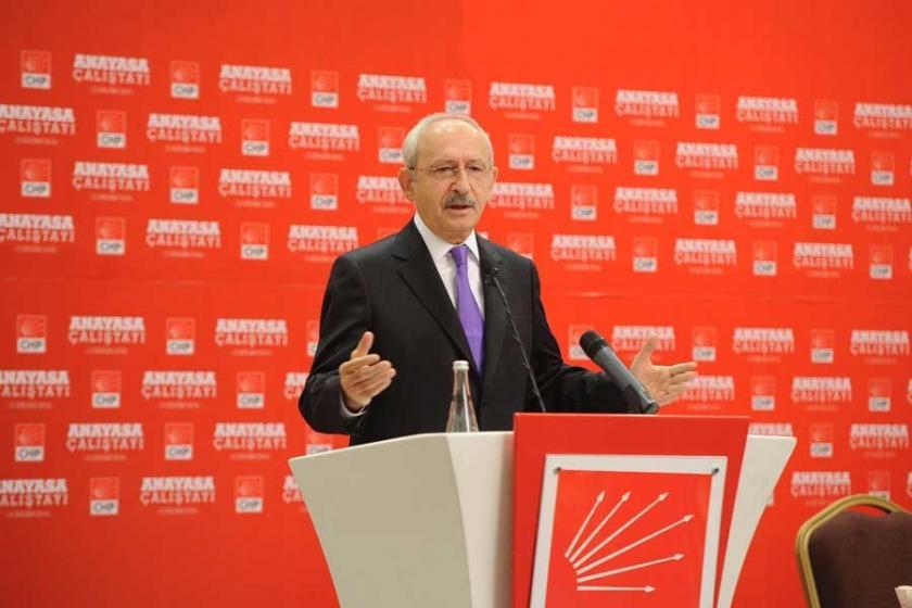 'Bugün idam olsa, Alpay ve Erdoğan idamla yargılanacak'
