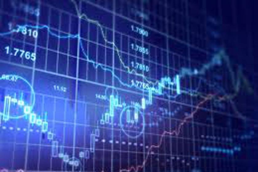 Merkez Bankası yetmedi, devreye Borsa İstanbul girdi
