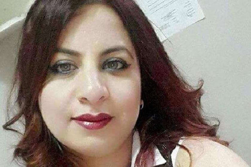 Tabancayla vurulan kadın öldü, erkek arkadaşı tutuklandı