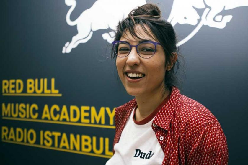 Kalben: Diyarbakır'a gitmeyi çok istiyorum