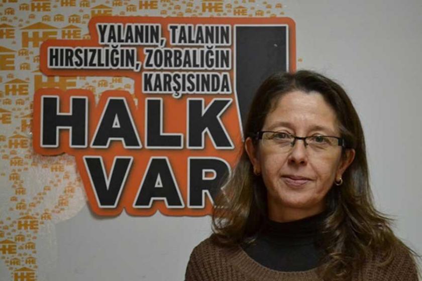 AKP'yi eleştirdi, 301'lik oldu