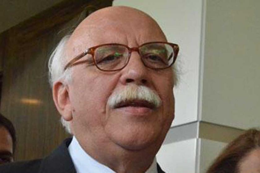 Bakan Avcı: Gazeteciler tutuksuz yargılanmalı